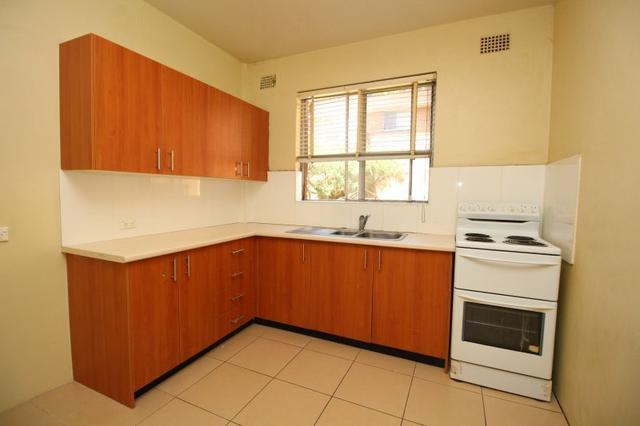 3/22 Ferguson Avenue, NSW 2195