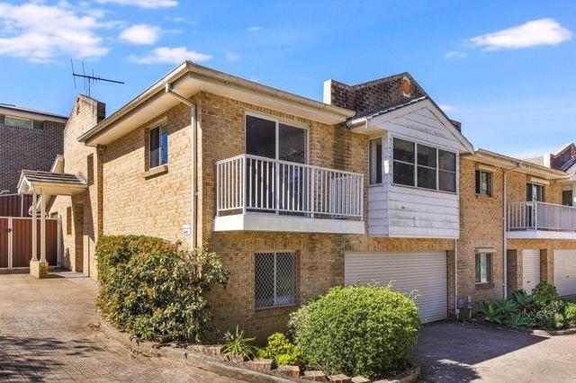 1/37 Binalong Road, NSW 2145