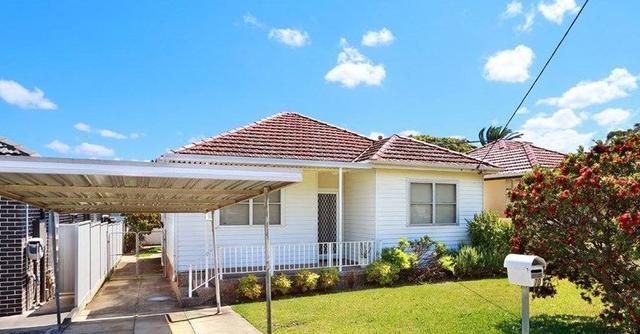 70 Glamis Street, NSW 2208