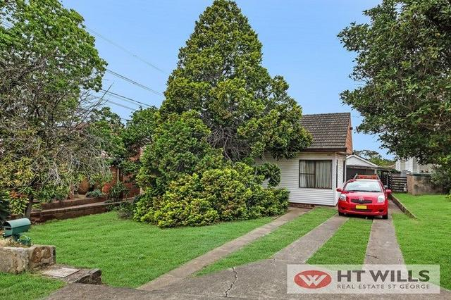 881 Forest Road, NSW 2210