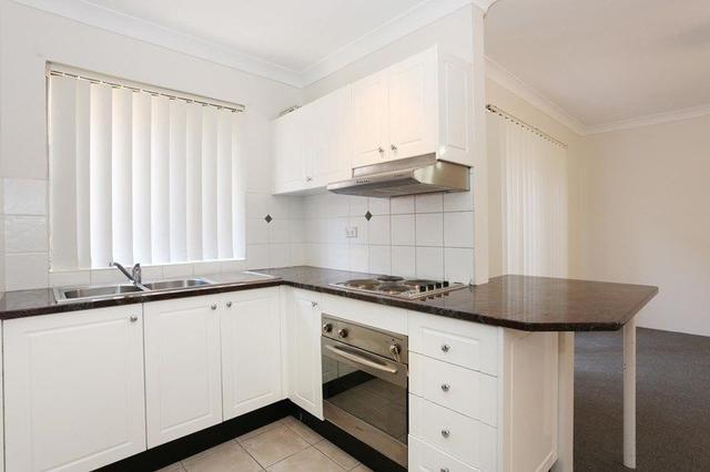 1/8 Carnarvon Street, NSW 2218
