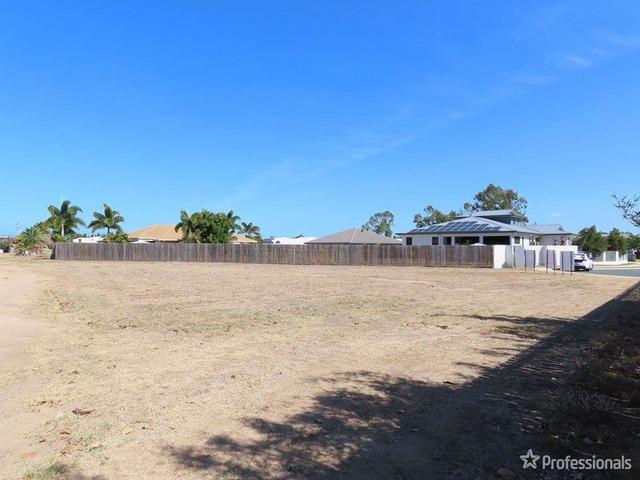 18 Ada Place, QLD 4805