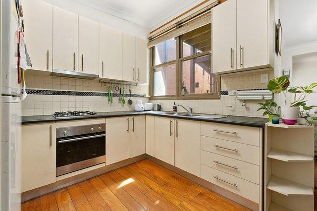 354 Canterbury Road, NSW 2193