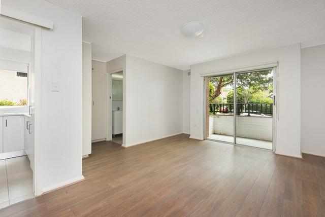 1/5 Roseville Avenue, NSW 2069
