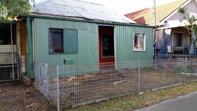 19 A'Beckett Street, NSW 2142