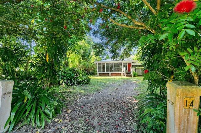 14 Barang Street, QLD 4881