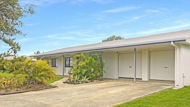 36 Napier Street, QLD 4740