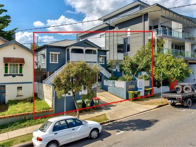 20 Mollison Street, QLD 4101