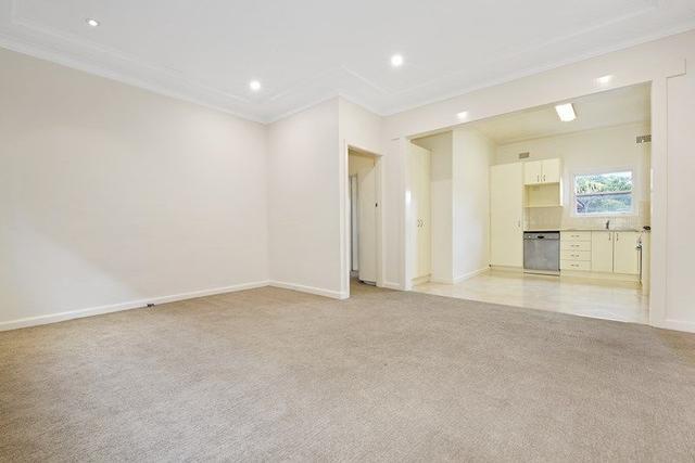 Lambert Street, NSW 2062