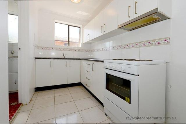 13/103-111 Longfield Street, NSW 2166
