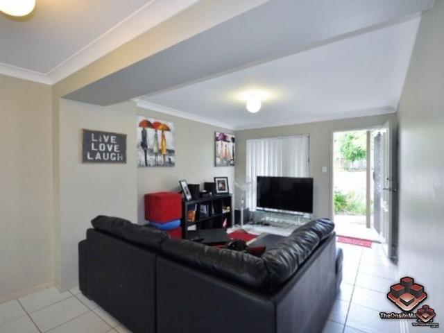 ID:3853716/130 Jutland Street, QLD 4075