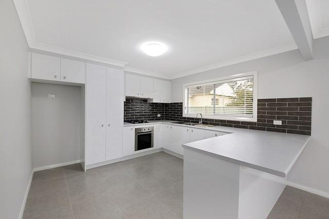 91a Old Hume  Highway, NSW 2570