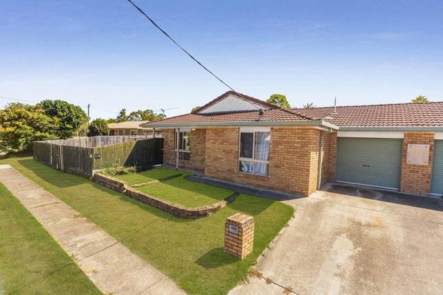 2/29 Mirrabook Street, QLD 4508
