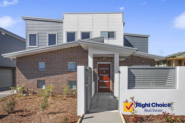 17 to 19 Fisher Street, NSW 2529