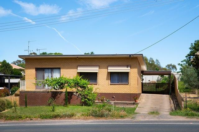 118 Johnstone  Street, VIC 3450