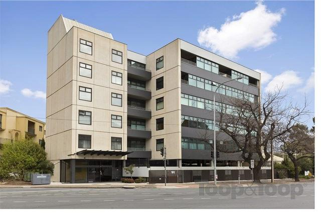204/191 Greenhill Road, SA 5063