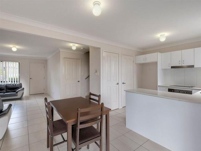 15/19 Flower Place, QLD 4077