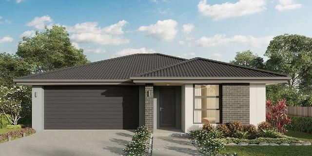 Lot 62 New Rd, QLD 4300