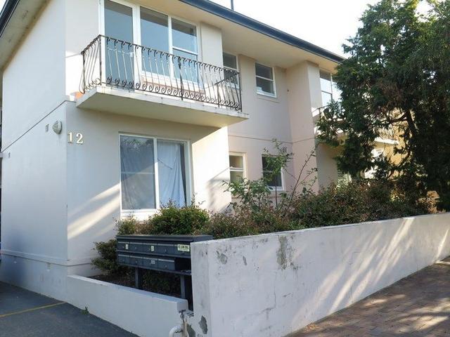 4/12 Hastings Street, NSW 2204