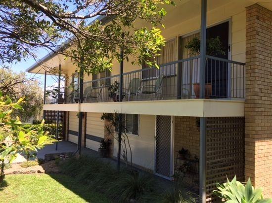 3 Mellifont Street, QLD 4014