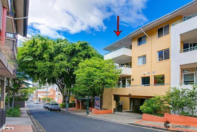 36/128 Bowen Street, QLD 4000