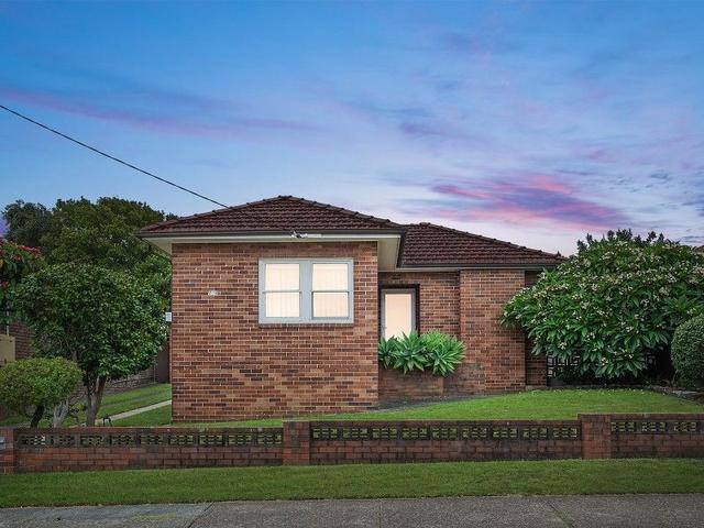 124 Woolcott Street, NSW 2206