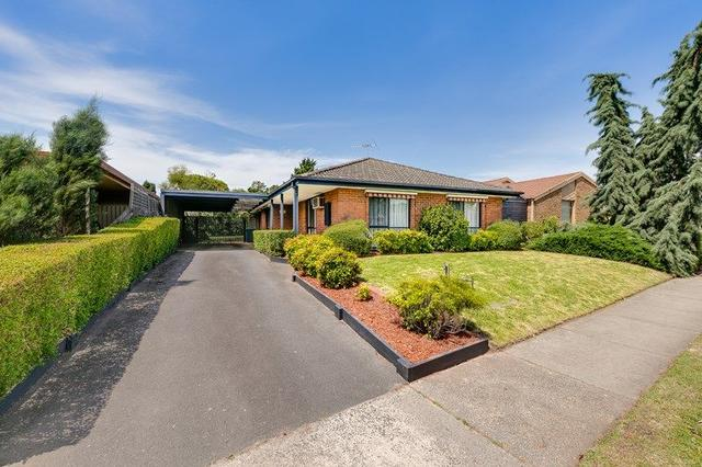 16 Hoysted Avenue, VIC 3977
