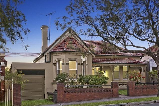 78 Crinan Street, NSW 2193