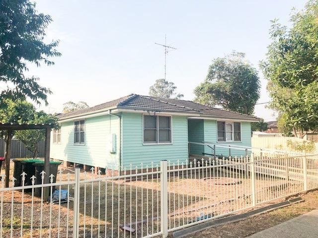 5 Derby Street, NSW 2747