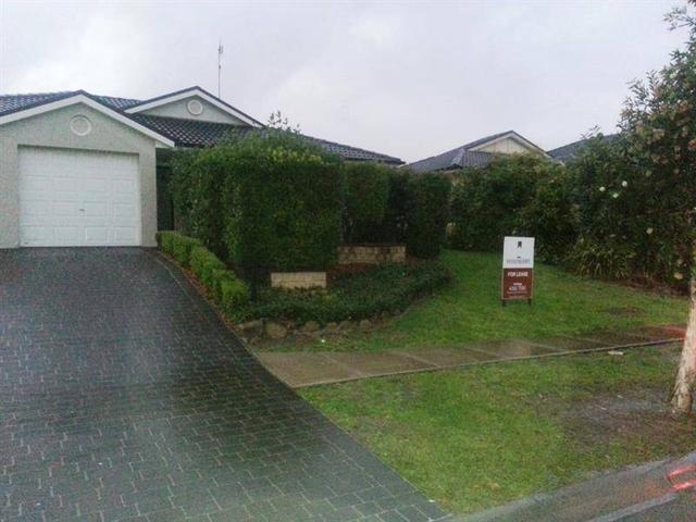 16 Skyhawk Avenue, NSW 2259
