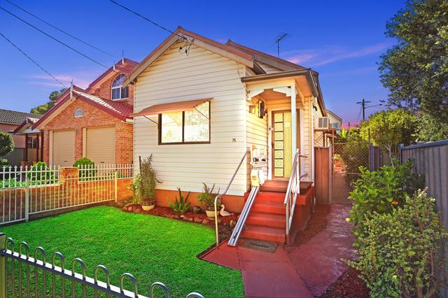 75 Yillowra Street, NSW 2144