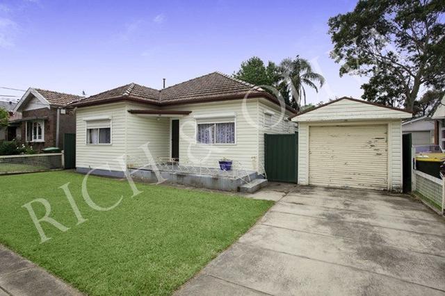 26 Fountain Avenue, NSW 2133