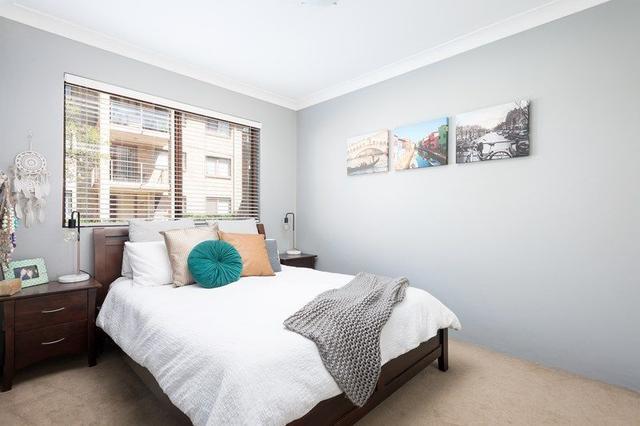 13/28-34 Leonay Street, NSW 2232