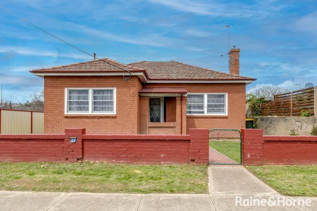 61 Grafton St, NSW 2580