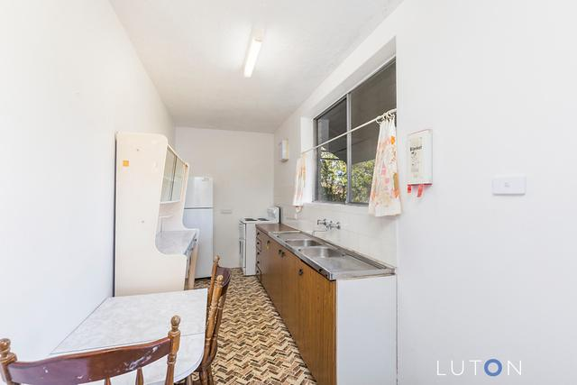 76A Fitchett Street, ACT 2605