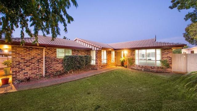 32 Springfield Crescent, QLD 4115