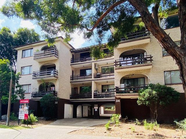 4/32 Noble Street, NSW 2218