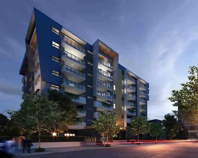 202/35 Kelburn Street, QLD 4122