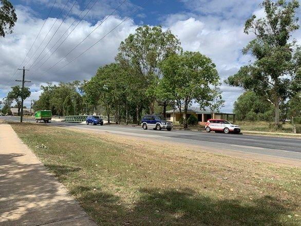 1525 Brisbane Valley Hwy, QLD 4306