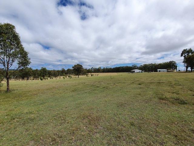 229 Munros Road, QLD 4370