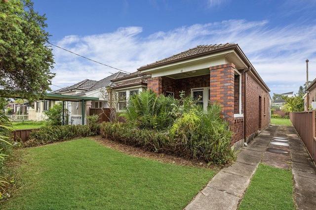 45 Defoe Street, NSW 2195