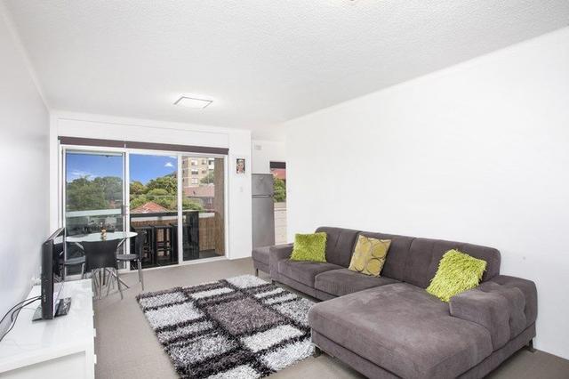8/44 Judd  Street, NSW 2230