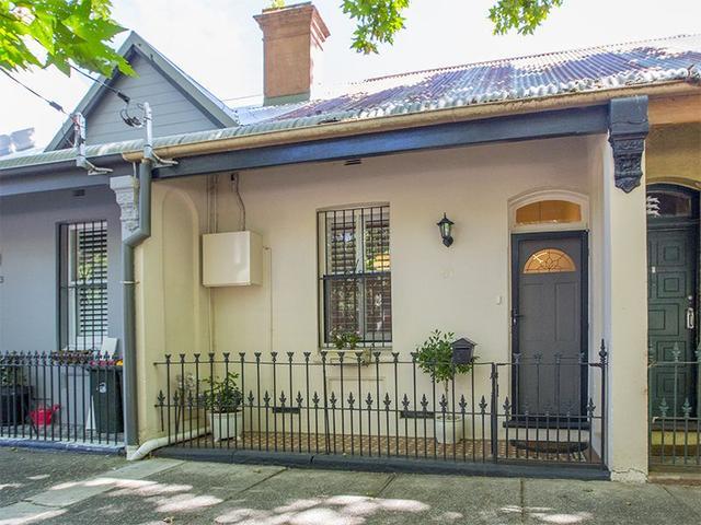 61 Park Street, NSW 2043