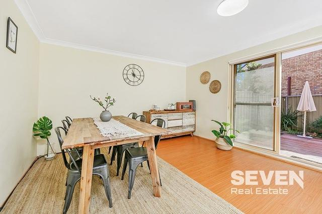 6/16 Highfield Road, NSW 2763