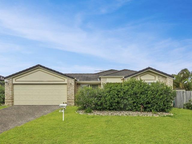 7 Citrinus Court, QLD 4208