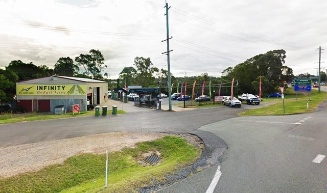 Kingston Road, QLD 4131