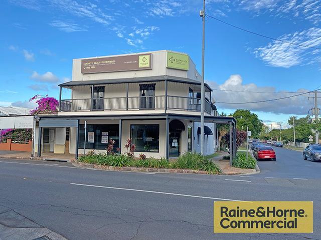 121 Racecourse Road, QLD 4007