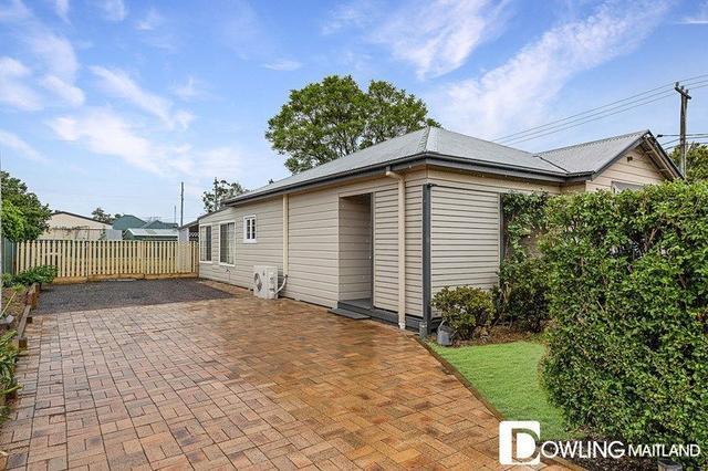 1 Bronwyn Street, NSW 2320