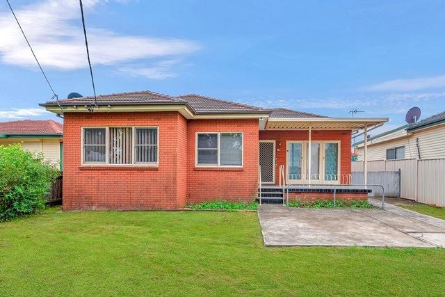 15 Margaret Street, NSW 2165