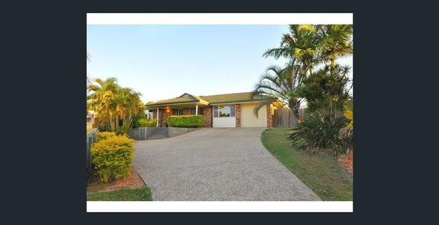 30 Tralee Place, QLD 4115